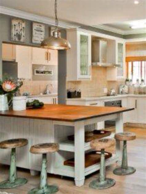 country kitchen island country kitchen island kitchens i like