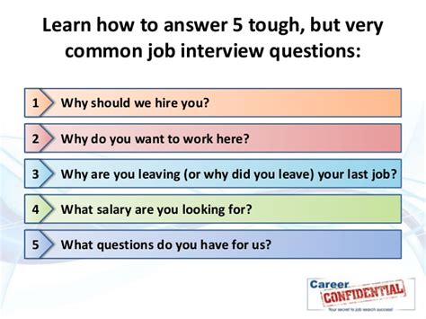 How To Answer Tough Resume Questions by 201 Knockout Answers To Tough Questions How To Answer Questions