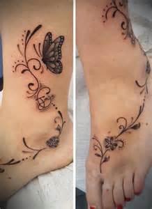 canaper noir et blanc 19 best tatouages sally noir et blanc images on