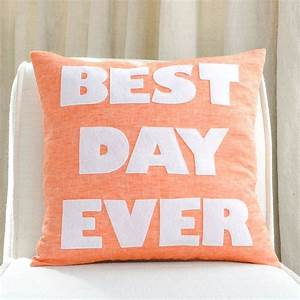 38 best in real life images on pinterest decorative With best pillow ever made