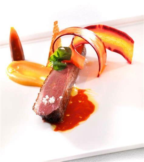 midi en recettes cuisine magret carottes de collection arts gastronomie