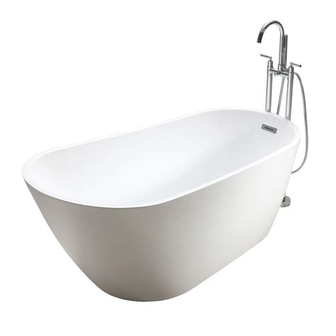 tubs   mal freestanding bathtub save