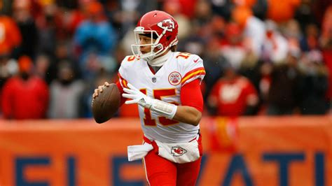 kansas city chiefs  season schedule scores  tv