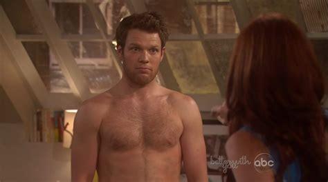 jake lacy filmografia shirtless actors by glooce hottie jake lacy shirtless