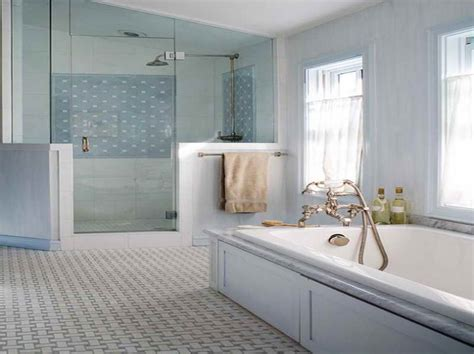 Bathroom  Relaxing Paint Colors For The Bathroom Choosing
