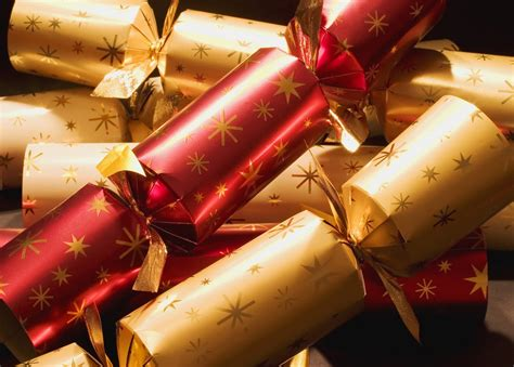 christmas crackers sales in uk how to crackers