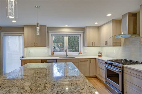 Can You Cut On A Quartz Countertop by Msi Q Quartz Countertops In Chicago Granite Selection