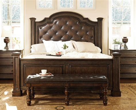 images  client  master headboard