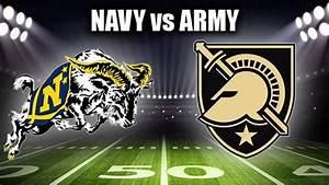 army vs navy countdown to the army navy