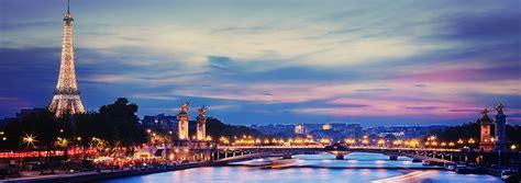 Infos Sur  France Paris  Arts Et Voyages