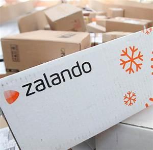 Rechnung Zalando : zalando betr ger machen onlinehandel zu schaffen welt ~ Themetempest.com Abrechnung
