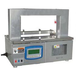 banding machine  pune  maharashtra banding machine price  pune