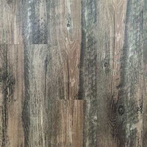 Resilient Plank Flooring Barnwood by Resilient America S Floor Store