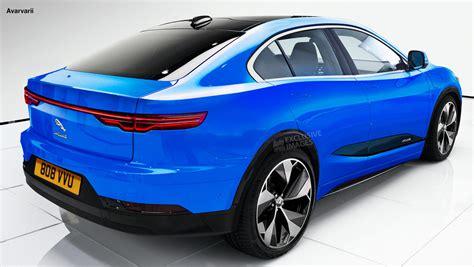 However, jaguar won't deliver anything revolutionary. Exterior And Interior 2022 Jaguar Xj Images | New Cars Design