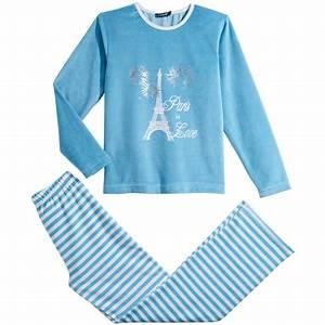90448d1938a17 Pyjama Garçon 14 Ans. pyjama gar on 39 yellow night stripes 39 2 14 ...