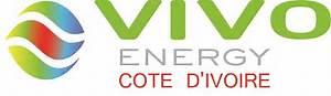 Auto Ecole Energy : gmc global management challenge ~ Medecine-chirurgie-esthetiques.com Avis de Voitures