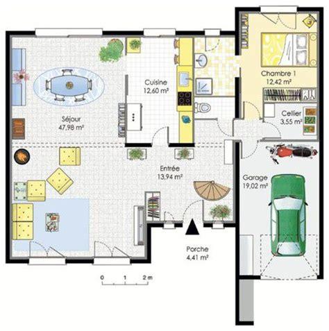 plans de maisons contemporaines document non trouv 233 erreur 404 faire construire sa maison