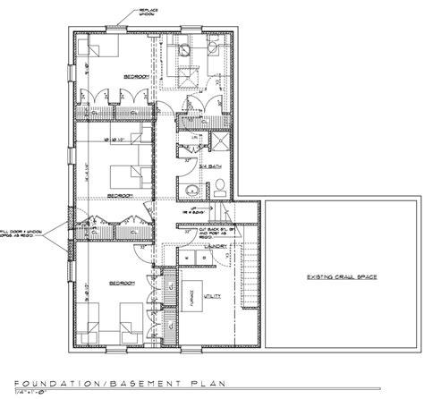 family home floor plans family house floor plan imgkid com the image