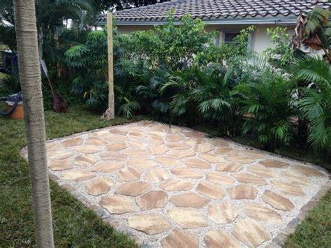 diy paver patio add outdoor living space with a diy paver patio hgtv