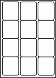 l7164 12 labels per page 12 up per a4 sheet using avery With avery labels 12 per sheet