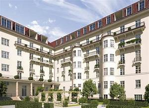 Klug Immobilien Berlin : eigentumswohnungen berlin charlottenburg ~ Lizthompson.info Haus und Dekorationen