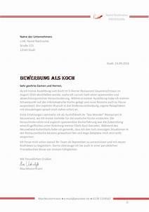 Bewerbung Auf Stellenausschreibung : bewerbung 2018 muster tipps und bewerbungstrends jobguru ~ Orissabook.com Haus und Dekorationen