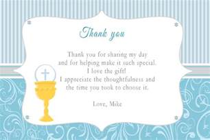 pink and grey elephant baby shower 30 cards baptism christening communion thank you note
