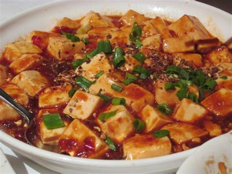 ny  hunan kitchen  grand sichuan frank top
