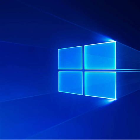 pc with windows 10 takes forever to restart ways to fix it