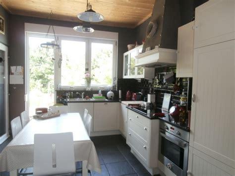 cuisine chic cuisine cagne chic 9 photos scesca