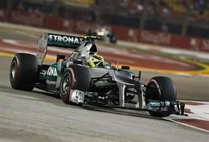 F1 Direct Live : gp formule 1 grand prix f1 de singapour 2014 en direct streaming sur canal partir de 14h ~ Medecine-chirurgie-esthetiques.com Avis de Voitures