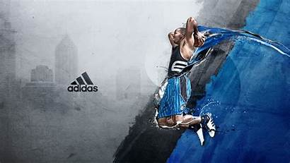 Wallpapers Android 1080p Athletics