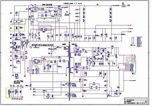 Circuito Electrico De Aire Acondicionado Pdf  Sistema De