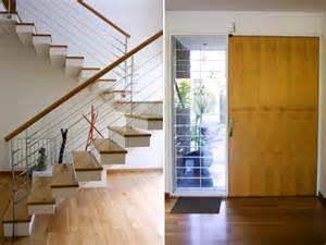 decoration d entree avec escalier d 233 coration entr 233 e avec escalier d 233 co sphair