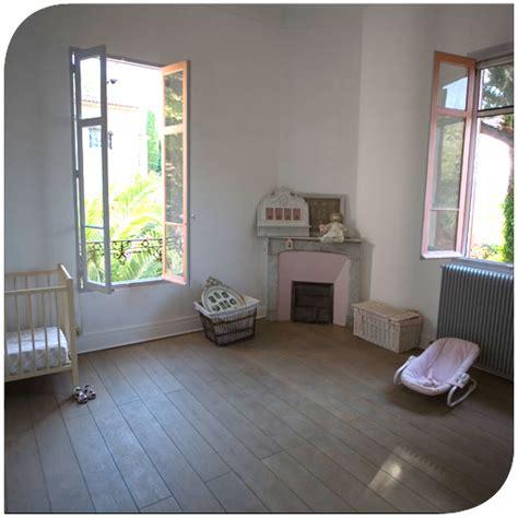 chambre design moderne deco cosy dans une maison du 19ème siècle par didier