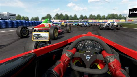 Project Cars 2 Review A Musthave For Racing Simulator