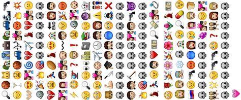 een huis vol emoties een woordenboek vol emoticons