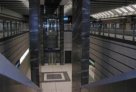 Neue Hochstraße Berlin by Bahnen Im Berliner Raum Eisenbahn