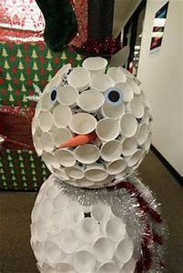 fice Decoration on Pinterest