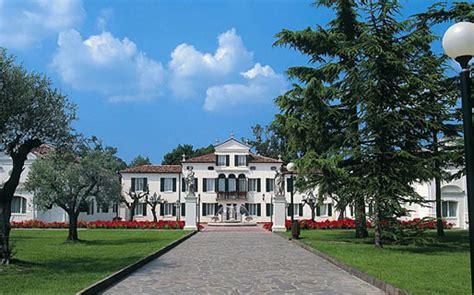Relais Villa Fiorita by Relais Villa Fiorita Monastier E 37 Hotel Selezionati
