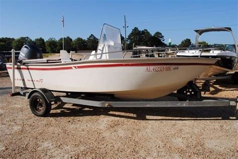 Cape Horn Boats For Sale In Alabama by Cape Horn Boats For Sale In Alabama