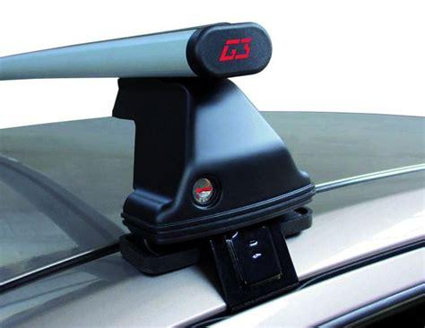 barres pacific coffre de toit all time 400 g3 mazda cx3 5 portes de 2015 barres de toit