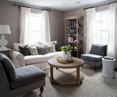 Neutral And Elegant Home Decor  Jws Interiors House Tour