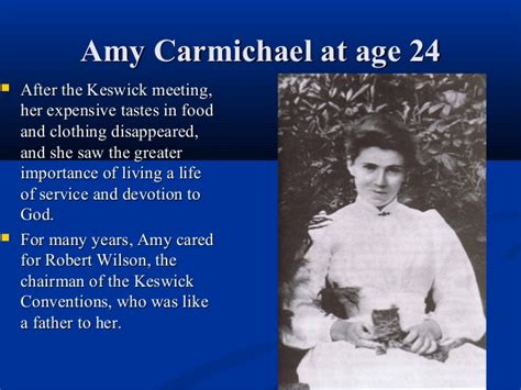 Amy Wilson Carmichael Pictures To Pin On Pinterest