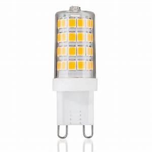 Led Leuchten G9 : g9 led lampen kaufen top auswahl ~ Markanthonyermac.com Haus und Dekorationen