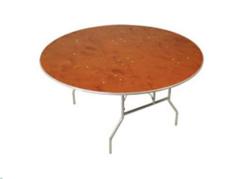 table and chair rental jacksonville fl 48 inch round table rentals jacksonville fl where to rent