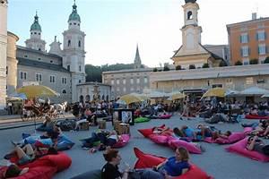 Verkaufsoffener Sonntag Salzburg : salzburg stadtlesen das lesefestival unter freiem himmel bei freiem zu und eintritt ~ One.caynefoto.club Haus und Dekorationen