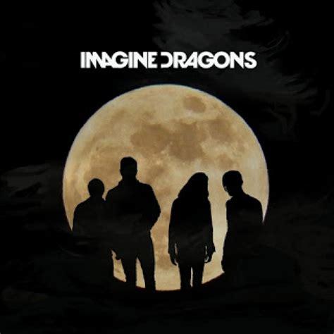 Contribuciones A La Caridad  Imagine Dragons