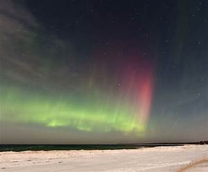 ~Space Weather Update~ WE are In a GEOMAGNETIC STORM ...