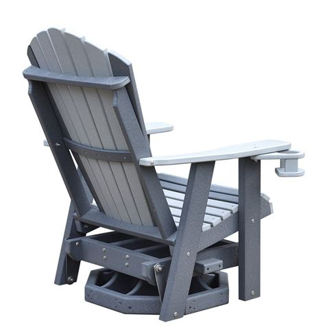 outdoor polywood furniture amish made in ohio